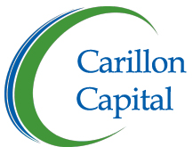 Carillon Capital